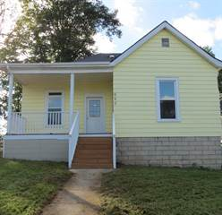 Single Family for sale in 625 Higgins Ave., Paris, KY, 40361