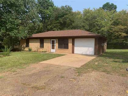 Residential Property for sale in 157 Norma St., Gladewater, TX, 75647