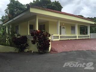 Residential Property for rent in Cerro Gordo, Bayamon, PR, 00956