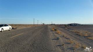 Land for sale in 0 Hot Mineral Spa Rd, East Imperial, CA, 92257