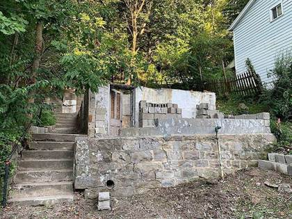 Residential Property for sale in 21 Spring Street, Millvale, PA, 15209