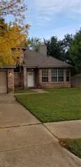 Single Family for sale in 4334 Meriden Court, Grand Prairie, TX, 75052