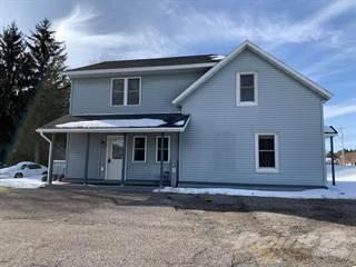 Residential Property for sale in 561 Grand Avenue, Rosholt, WI, 54473