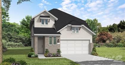 Singlefamily for sale in 8719 Azalea Crossing Ct, Missouri City, TX, 77459