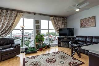 Condo for sale in 4823 104A ST NW, Edmonton, Alberta