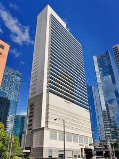 Residential Property for sale in 333 North Canal Street 2506, Chicago, IL, 60606