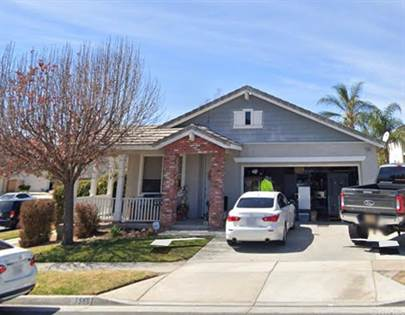 Residential Property for rent in 7568 Morning Crest Place, Rancho Cucamonga, CA, 91739