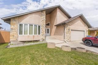 Single Family for sale in 28 Trudell BAY, Winnipeg, Manitoba, R2C4X9