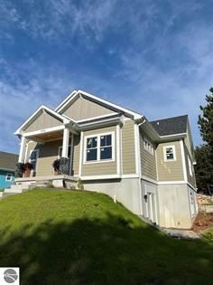 Residential Property for sale in 10726 Shrewbury Street, Traverse City, MI, 49684