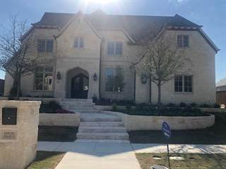 Single Family for sale in 6820 Lemans Court, Plano, TX, 75024