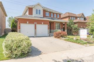 Residential Property for sale in 152 BLUE MOUNTAIN Drive, Hamilton, Ontario