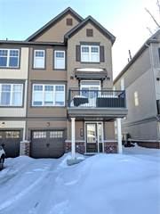 Single Family for sale in 217 YELLOWCRESS WAY, Ottawa, Ontario, K4A1C1