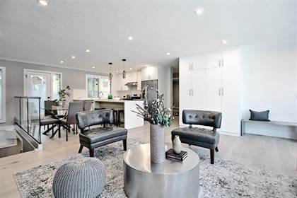 Single Family for sale in 311 Haddon Road SW, Calgary, Alberta, T2V2Z4