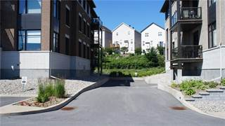 Single Family for sale in 130/140 GUELPH PRIVATE, Ottawa, Ontario