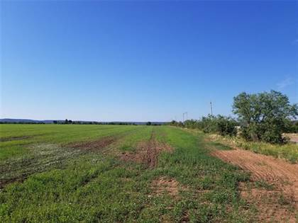 Lots And Land for sale in Tbd Old Coleman Hwy, Abilene, TX, 79602