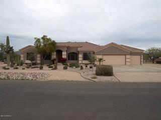 Single Family for rent in 230 E IRVINE Road, Phoenix, AZ, 85086