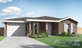Single Family for sale in 400 Mikeska St, Amarillo, TX, 79118