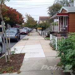 Residential Property for sale in 1546 east 96 street, Brooklyn, NY, 11236
