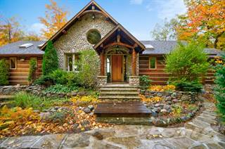 Amazing Luxury Homes For Sale Mansions In Tiny Point2 Homes Download Free Architecture Designs Xaembritishbridgeorg