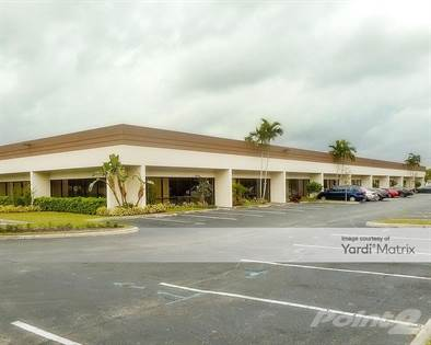Office Space for rent in 5400 South University Drive, Davie, FL, 33328