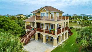 Single Family for sale in 1106 PANFERIO DR, Pensacola Beach, FL, 32561