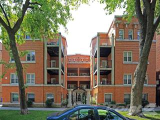 Apartment for rent in 6922-24 N. Greenview Ave. - 2 Bed | 1 Bath, Chicago, IL, 60626