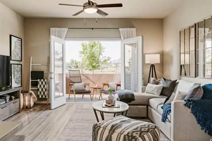 Apartment for rent in 3650 E 103rd Cir, Thornton, CO, 80229