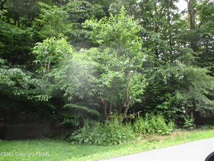 Lots And Land for sale in Lot 28 JUNIPER DR, Tobyhanna, PA, 18466