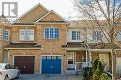 Single Family for rent in 103 TRIPLE CROWN AVE, Toronto, Ontario, M9W7E2