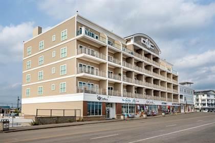 Residential Property for sale in 275 Ocean Boulevard 307, Hampton, NH, 03842