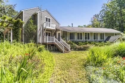 Residential Property for sale in 5136 Ridge Road, Pentwater, MI, 49449