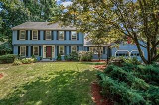 Single Family for sale in 42 Tuttle Drive, Acton, MA, 01720