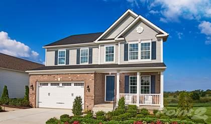 Singlefamily for sale in 2103 Champions Way, Fredericksburg, VA, 22408