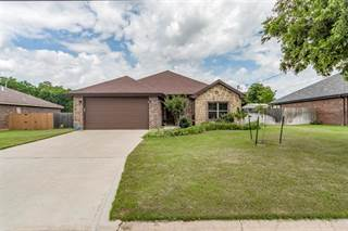 Single Family en venta en 1549 Lytle Acres Drive, Abilene, TX, 79602