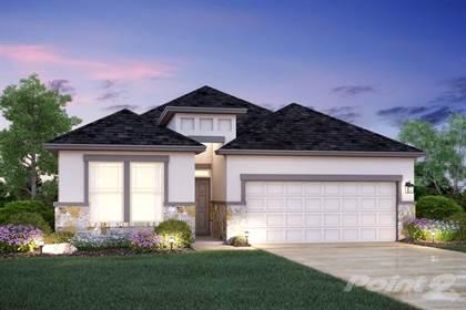 Singlefamily for sale in 2710 Sebring Circle, Austin, TX, 78747