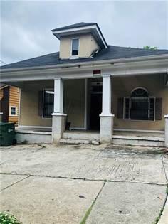 Residential Property for sale in 219 Joseph E Lowery Boulevard SW, Atlanta, GA, 30314