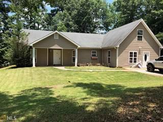 Single Family for sale in 65 Mary Ln, Carrollton, GA, 30117