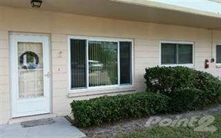 Condo for rent in 2287 PHILIPPINE DRIVE, Clearwater, FL, 33763