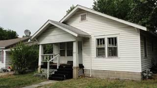 Single Family for sale in 507 S Empire Avenue, Joplin, MO, 64801