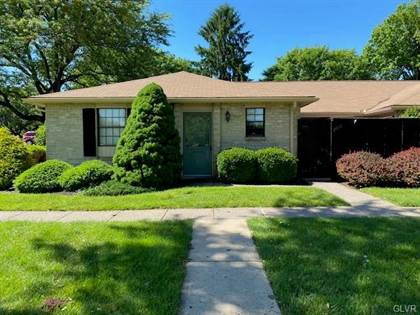 Residential Property for sale in 2893 Aronimink, Lower Macungie, PA, 18062