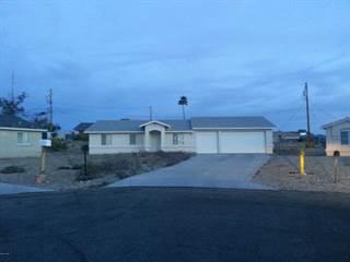 Single Family for sale in 110 Voyager Ln, Lake Havasu City, AZ, 86403