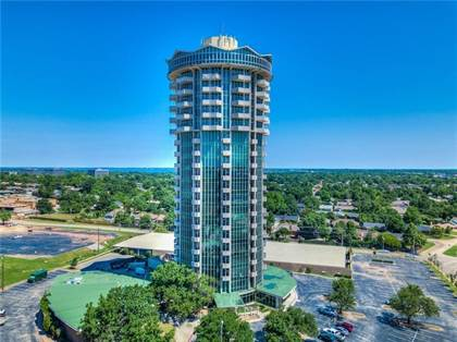 Residential Property for sale in 5900 Mosteller Drive 81, Oklahoma City, OK, 73112