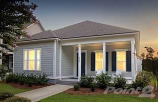 Single Family for sale in 9095 Devaun Park Boulevard, Greater Sunset Beach, NC, 28467