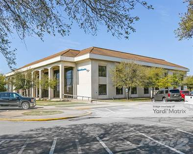 Office Space for rent in 111 University Drive East, College Station, TX, 77840