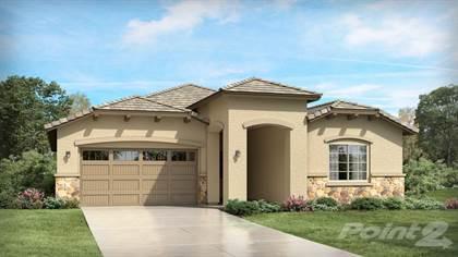 Singlefamily for sale in 9741 E. Tahoe Avenue, Mesa, AZ, 85212