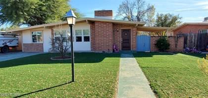 Residential Property for sale in 4314 E Hayhurst Street, Tucson, AZ, 85712