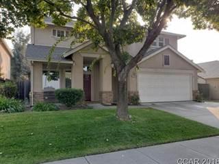 Single Family for sale in Glenbriar, Tracy, CA, 95377
