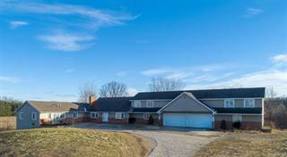 Comm/Ind for sale in 11280 HEGEL Road, Goodrich, MI, 48438