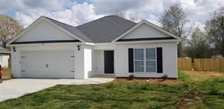 Single Family for sale in 212 Laurel Woods, Warner Robins, GA, 31088
