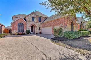 Single Family for sale in 2639 Bridgewater Drive, Grand Prairie, TX, 75054
